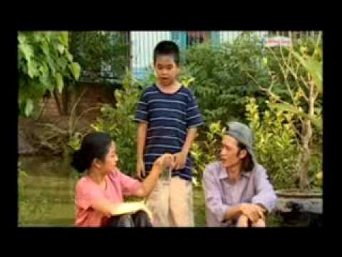 Chua Chac Dau Ba