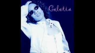 Celetia - Missing Your Love (1996)