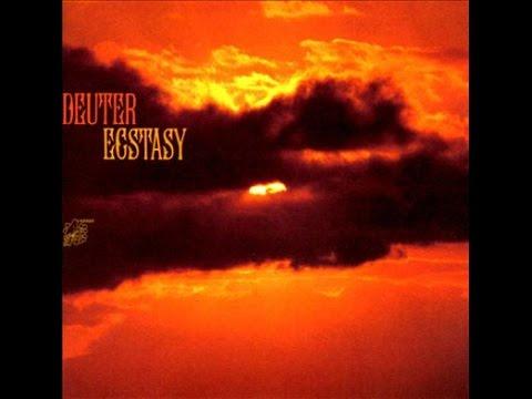 Deuter - Ecstasy