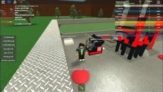 Roblox Halo Warfare Tycoon