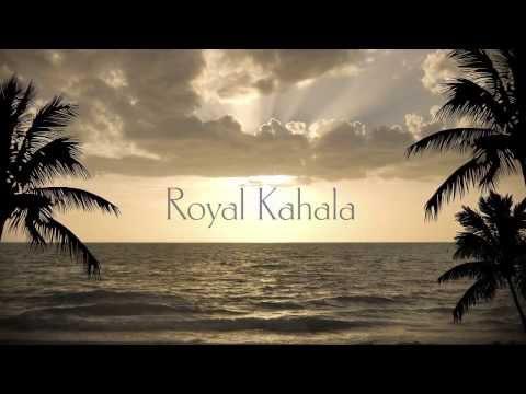 Tommy Bahama: Royal Kahala Collection at LuxeDecor.com
