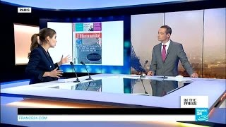 Freedom of speech: a heated debate in France