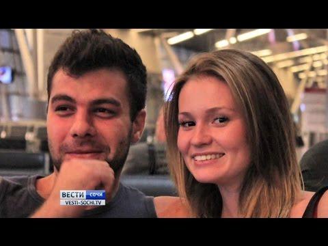 Семьям погибших в авиакатастрофе в Сочи установят пенсии в кратчайшие сроки