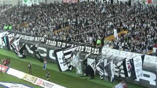 2004年3月13日 神戸ウイングスタジアム 2004Jリーグ ファー...