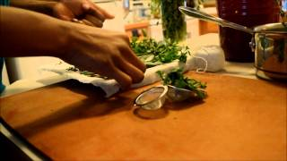 4 Ways To Make A Bouquet Garni