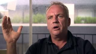 Go Back Series 2 | Michael Smith Profile