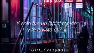 All These Years - Camila Cabello (Español)