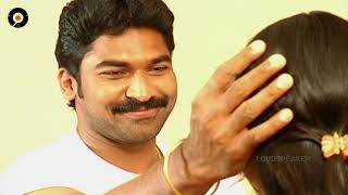 Episode 190 of MogaliRekulu Telugu Daily Serial || Srikanth Entertainments