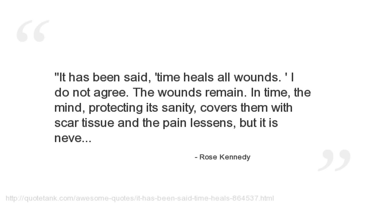 Quote It Top 69 Most Inspiring Rose Kennedy Quotesquotesurf