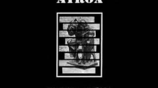 ATROX -  senza tregua
