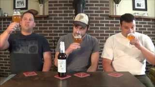 Erie Better Beer: Lawson