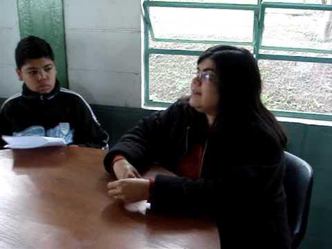 Entrevista Clube Da Turma