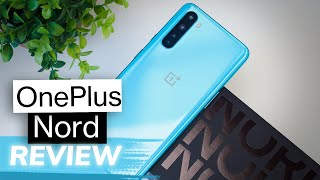 OnePlus Nord Review: 2020 Nexus