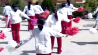 19 mayıs hareketleri dans gösterisi Video