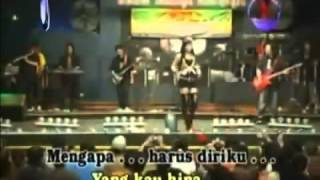 Download Video Dangdut Koplo Hot Telanjang Dada Terbaru MP3 3GP MP4