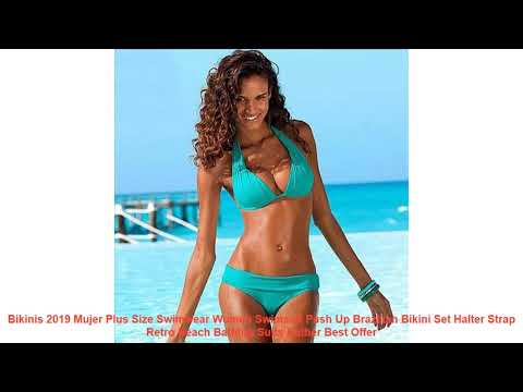 bikinis-2019-mujer-plus-size-swimwear-women-swimsuit-push-up-brazilian