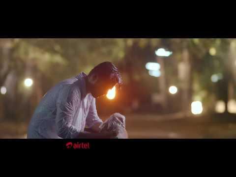 Tumi Chaile Ami Tomar    Full Video Song    তুমি চাইলে আমি তোমার~Sabila nur Siam Ahmed~     YouTube