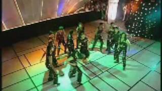 Spring Boots 2007 - Yeh Aatha (Malaikottai)