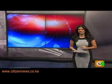 Who Owns Kenya: Jubilee Insurance