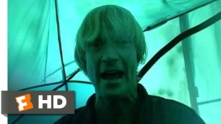 Grizzly Man (6/9) Movie CLIP - The Lord