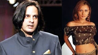 Beautiful Wifes of Bollywood Celebraties Who are Now Forgotton !!