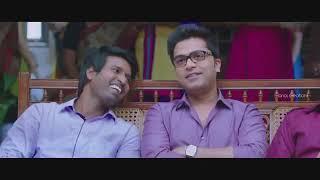 Ithu namma aalu super scenes converted as a trending whatsup status
