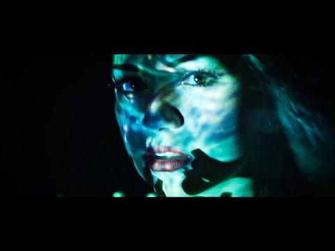 """Jillea - """"Shattered"""" (OFFICIAL MUSIC VIDEO)"""