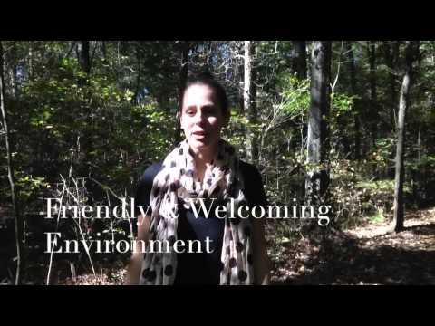 GMU Admissions Video Essay