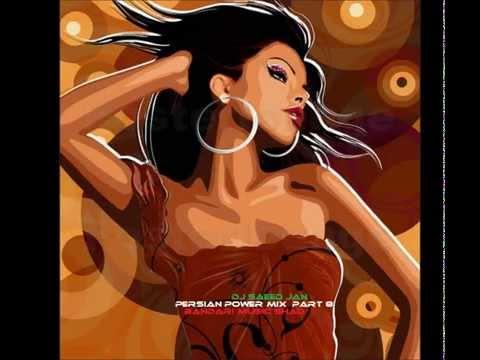 Bandari Music Mix !!!!!!!! New !!! Dj Saeed Jan