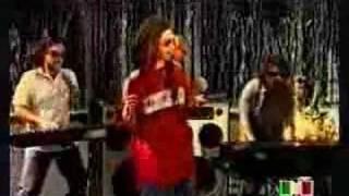 "Alborosie - Reggae National Tickets - ""Il mondo""  full video"