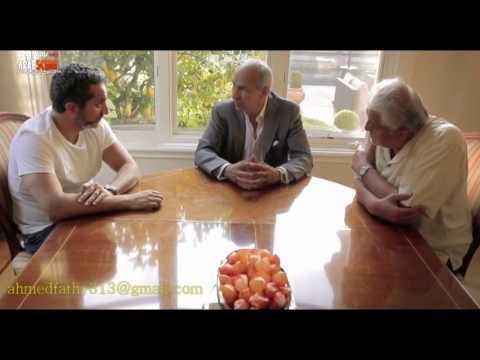 bassem youssef- America.Bel-3araby.EP01.HDTV.720p