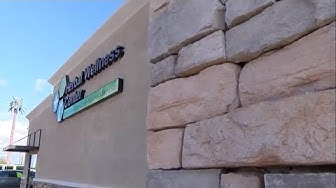 Medical marijuana dispensary opens in Chandler