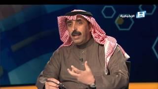الملك سلمان يرعى المهرجان السنوي لسباق الخيل على كأس المؤسس