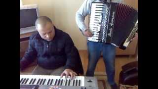 Lautari iasi-CATAN acordeon.mp4