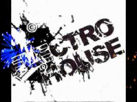 .o.B feat. Bruno Mars - Nothin' On You (Lenno Electro House Remix)