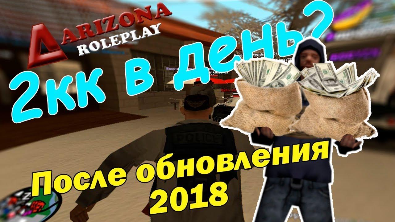 Заработок валюты для онлайн игр аватария 1