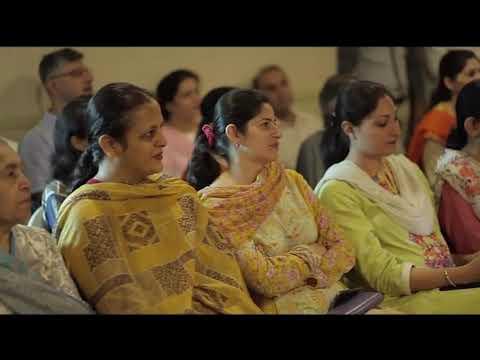 An intro to Faiz Foundation Trust