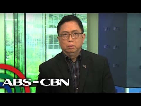 Market Edge: Inclusive growth remains a challenge for Philippines (Part 1)