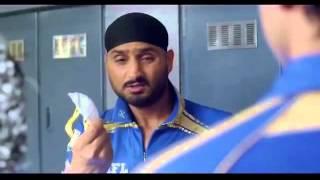 4523_Videocon d2h Mumbai Indians Locker Room TVC commercials_TV ads