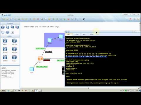 ip sla cbt nuggets videos