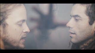 Till Sunday Pirate - DUBFOREST (feat Hugo Otto)