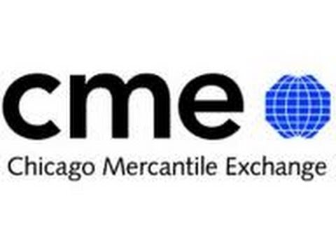 Stock Trading Education Chicago Mercantile Exchange (CME)