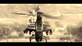 Fauj Da Jawan-Pakistan Army Song (Punjabi Rap) - Kaz
