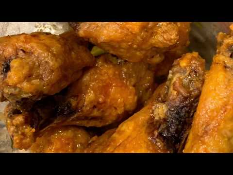how-to-make-crispy-chicken-wings-in-instant-pot-air-crisp-duo