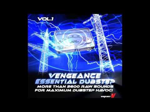 Vengeance-Sound.com - Vengeance Essential Dubstep Vol. 1