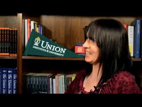 Union Institute & University: B.S. in Social Work