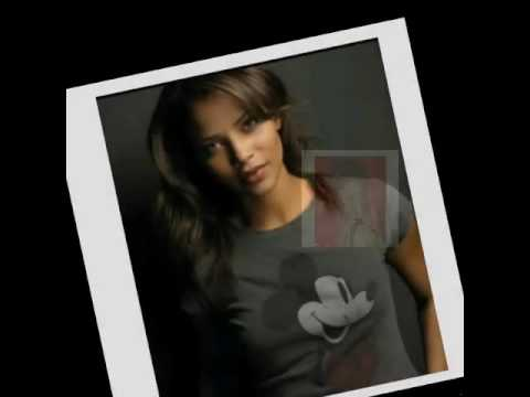 tribute to Denise vasi amazing actress, mother and etcetera much respect & admiration! 🎬👌🍸