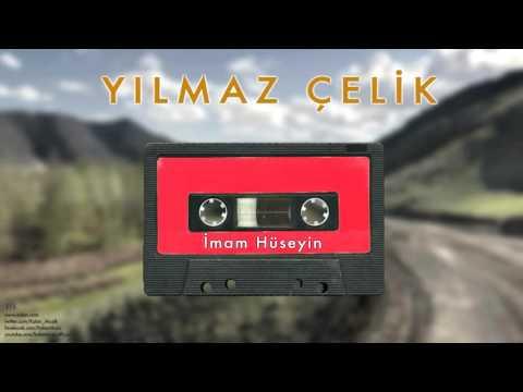 Yılmaz Çelik - İmam Hüseyin [ Jil © 2014 Kalan Müzik ]