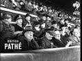Football League Cup Final 1944