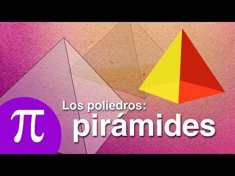 la-eduteca---los-poliedros:-las-pirámides.